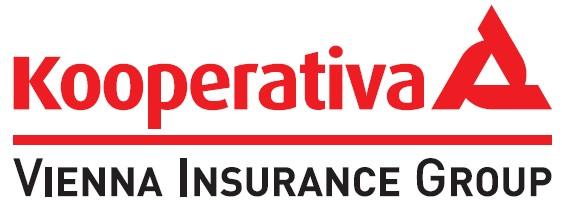kooperativa_nove_logo
